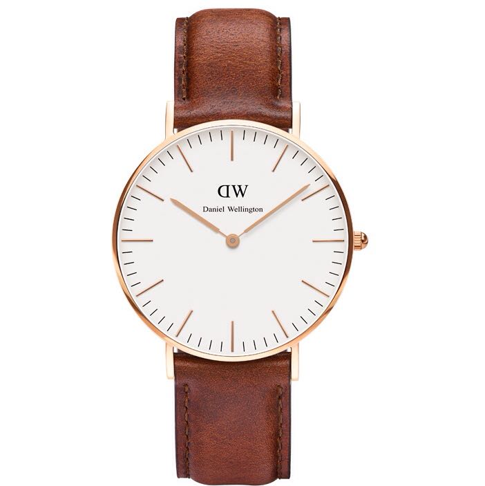 welche uhr ist besser daniel wellington oder kapten son mode sch n kapten und son. Black Bedroom Furniture Sets. Home Design Ideas