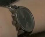Uhr - (Mode, Uhr, Uhrzeit)