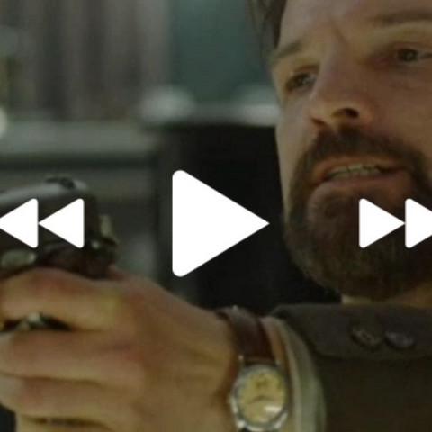 Bild 1  - (Film, Serie, Fernsehen)