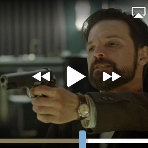 Bild 2 - (Film, Serie, Fernsehen)