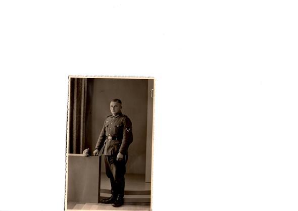 Uniform 1 - (uniform, Wehrmacht)