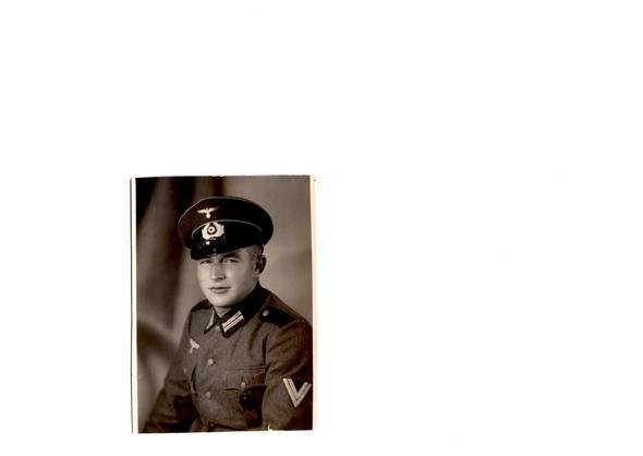 Uniform 2 - (uniform, Wehrmacht)
