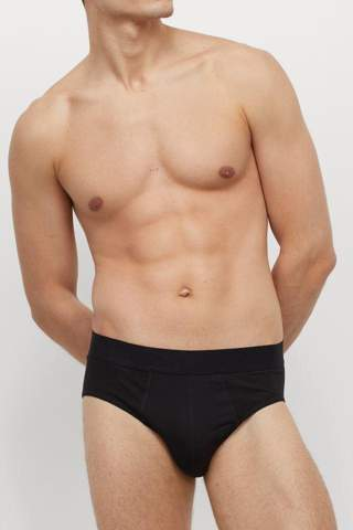 Welche Unterhosen sollen wir Jungs tragen?