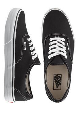 vans old skool damen hohe sohle