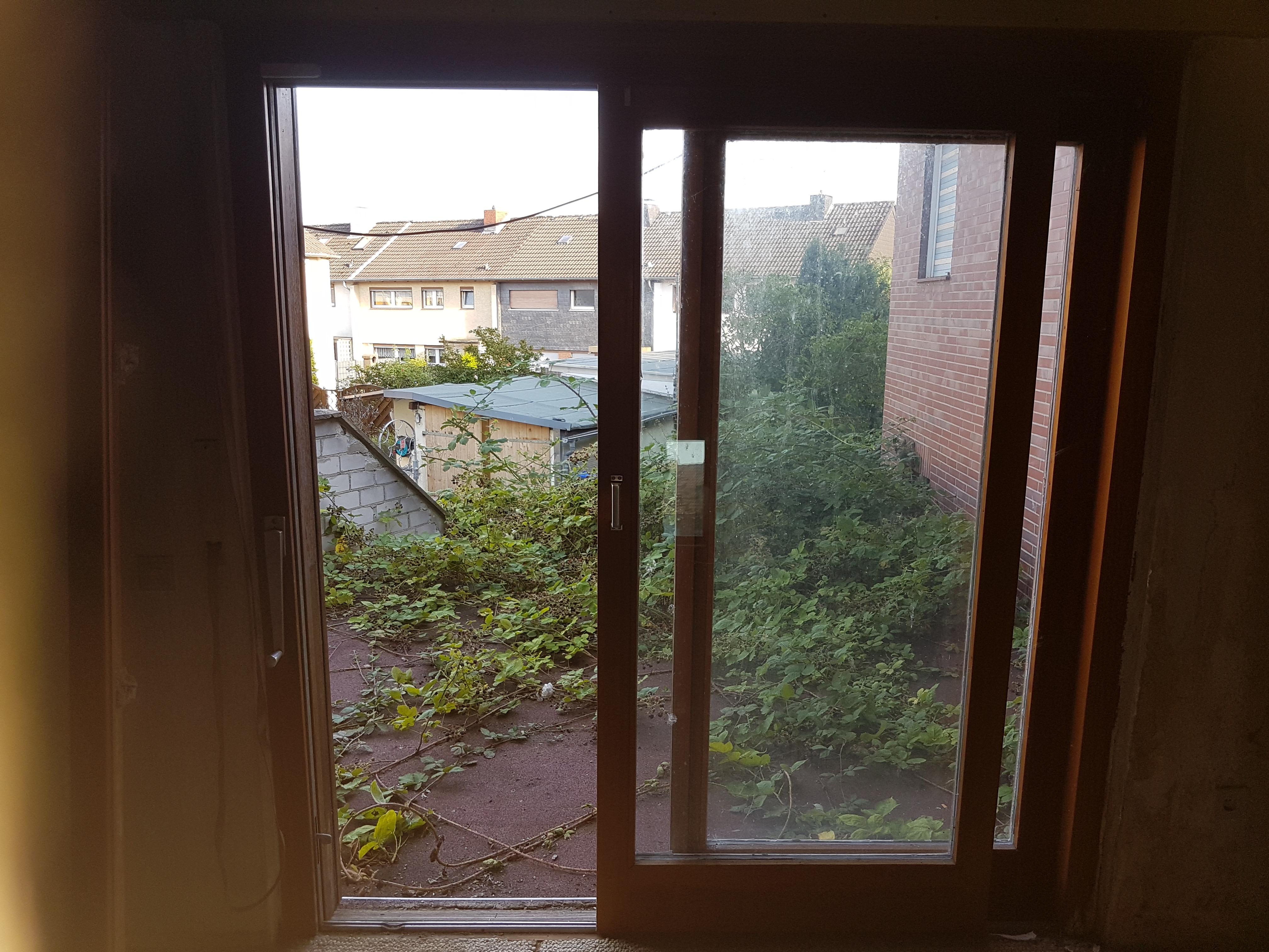Welche Verglasung Fach Verglast Oder 2 Fach Verglast Fenster