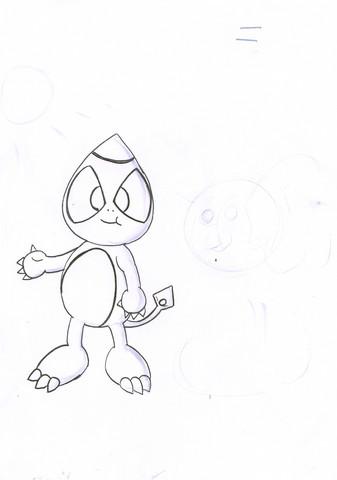 Zeichnen comicfiguren selber Zeichenprogramme und