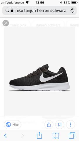 von Tanjun findet Sneakers Welche Version Nike ihr den TulFK1c3J