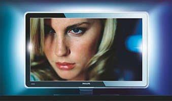 Welche Videoformate unterstützten Philips Fernseher?