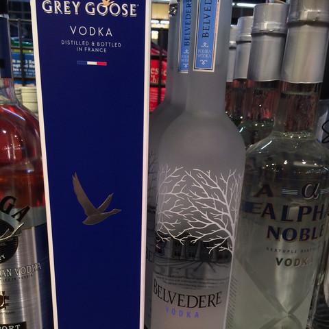 Preis 40€ - (Gesundheit, Alkohol, Preis)