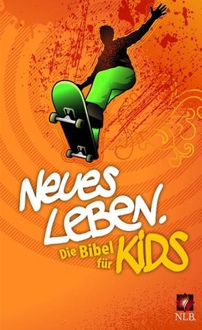 Bibel3 - (Buch, kaufen, lesen)