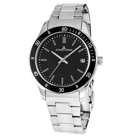 2. - (Uhr, Armbanduhr)