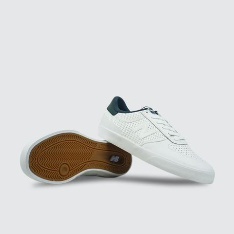 - (Sport, Mode, Schuhe)