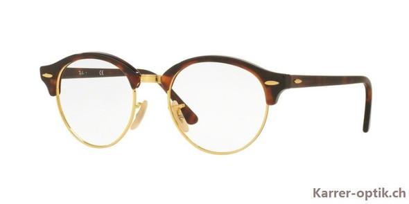 Bildd - (Frauen, Mode, Brille)