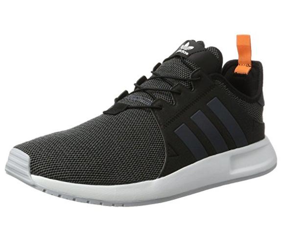 Farbe 1 - (Freizeit, Schuhe)