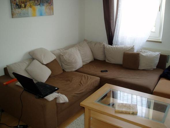 Welche Wandfarbe Bei Dunklen Möbeln Farbe Wohnen Möbel