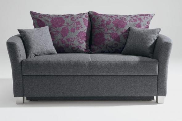 welche wandfarbe bzw tappete passt zu diesem sofa. Black Bedroom Furniture Sets. Home Design Ideas