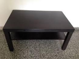 welche wandfarbe passt zu dunkelbraunen m beln farbe. Black Bedroom Furniture Sets. Home Design Ideas