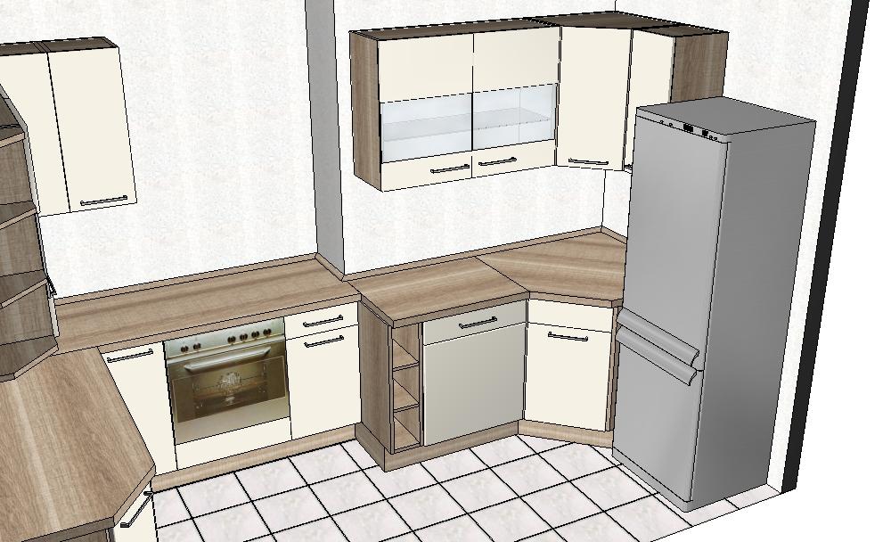 sonoma eiche m bel welche wandfarbe. Black Bedroom Furniture Sets. Home Design Ideas