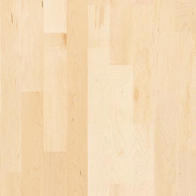 welche wandfarbe zu wei e m bel und sehr hellen laminat zimmer raumgestaltung. Black Bedroom Furniture Sets. Home Design Ideas