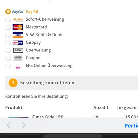 Abcdef - (PC, Geld, online)