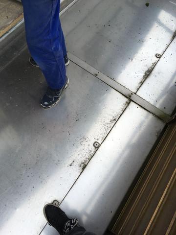 Welchen Boden Auf Balkon