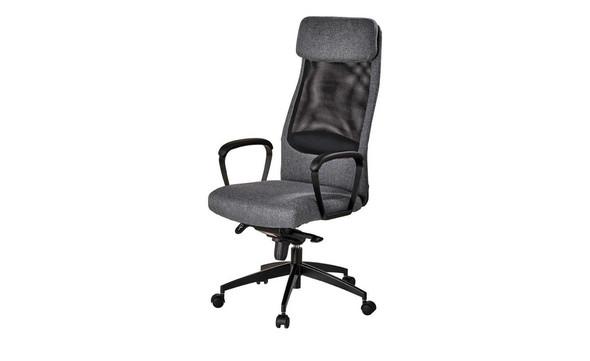 Welchen Bürostuhl würdet ihr wählen?