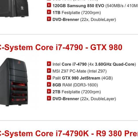 PC Kskdks  - (Computer, PC, System)