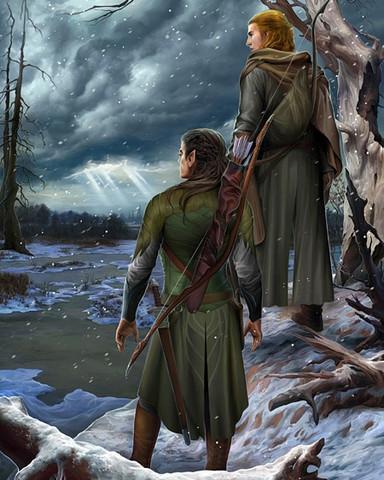 Tropfenverschiffen am besten bewerteten neuesten neueste trends Welchen Fantasynamen für Kriegerin? (Name, Fantasy, Fanfiction)