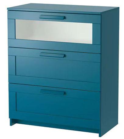 - (Farbe, IKEA)