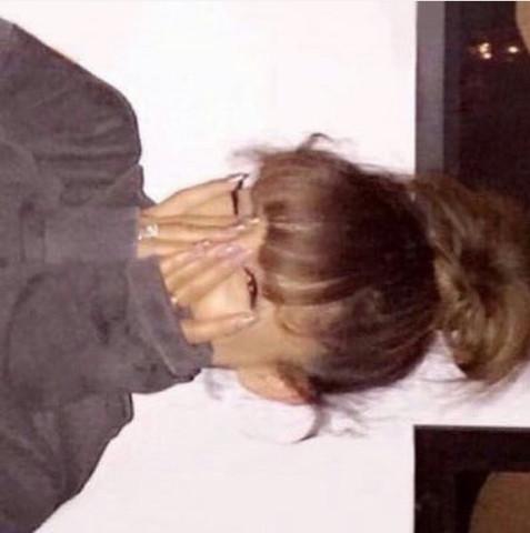 Bild 2 - (Haare, Farbe, Friseur)