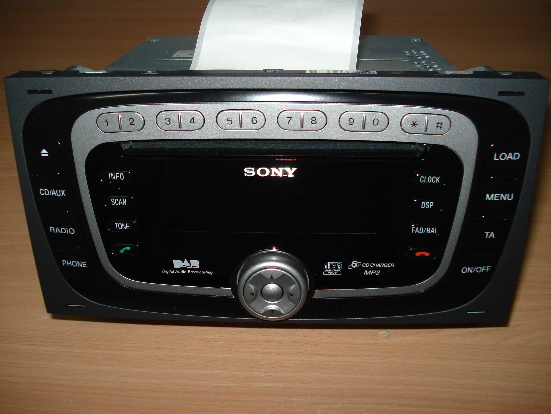 welchen format brauche ich bei meinem radio im s max cd. Black Bedroom Furniture Sets. Home Design Ideas