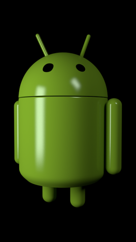 Welchen Handyschutz empfehlt Ihr für das Samsung Galaxy S7?