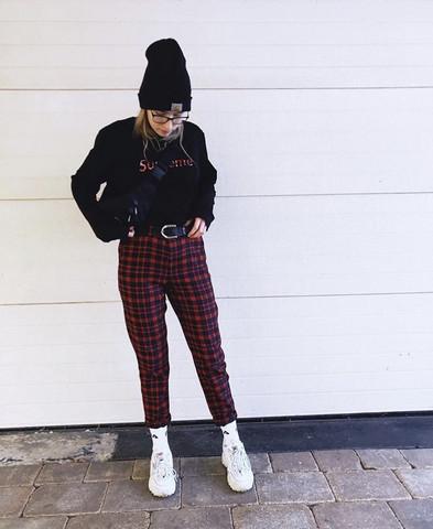 Welchen Kleidungsstil oder Style mögen Jungs an Mädchen