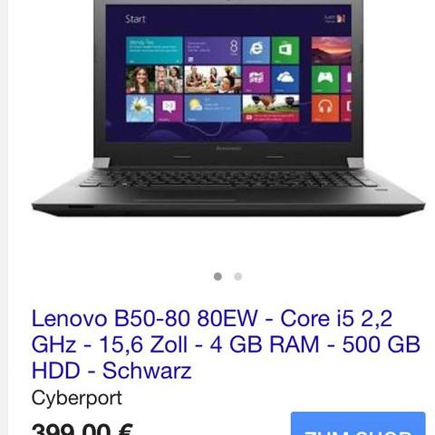 Lenovo - (Asus, Lenovo)