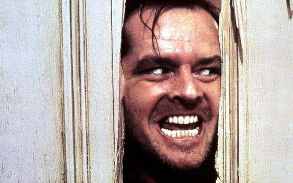 Jack Nicholson - (Film, Kino, Schauspieler)
