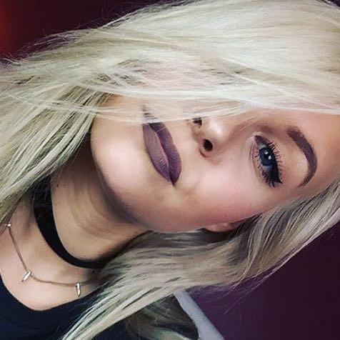 welchen lippenstift ist das kosmetik make up schminke. Black Bedroom Furniture Sets. Home Design Ideas
