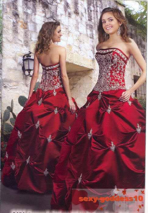 welchen reifrock zu diesem Hochzeitskleid.... bitte hiilllfffee ...