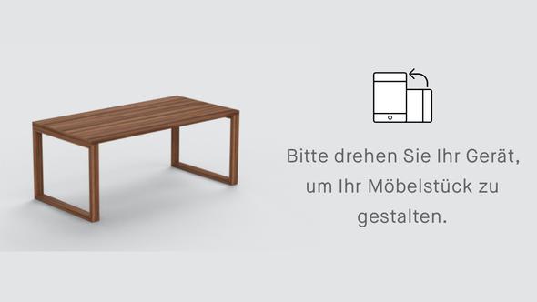 Schreibtisch 2 - (Design, Entscheidung, Einrichtung)
