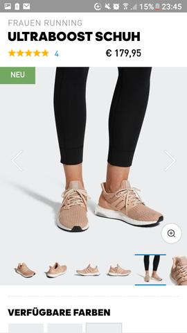 - (Mode, Schuhe, Farbe)