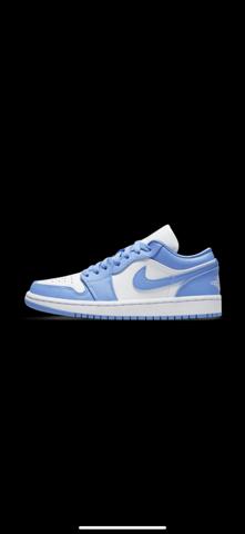 Welchen Schuh fühlt ihr mehr?