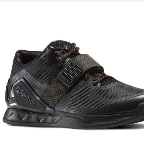 Schuh Nr 1 - (Schuhe, Fashion)