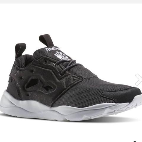 Schuh Nr 2 - (Schuhe, Fashion)