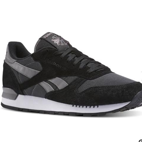 Schuh nr 3  - (Schuhe, Fashion)