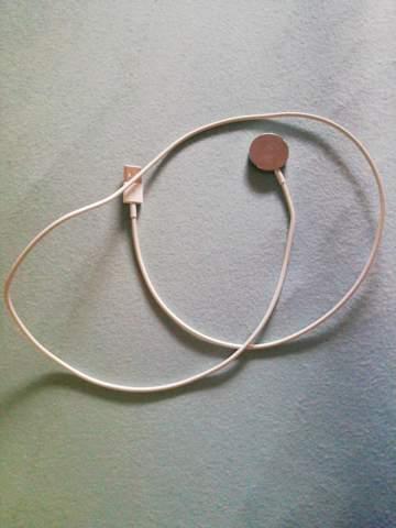 Welchen Sinn hat dieses Kabel?