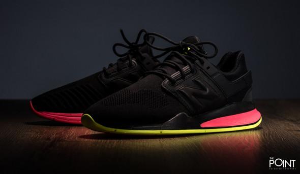 - (Mode, Schuhe, Nike)