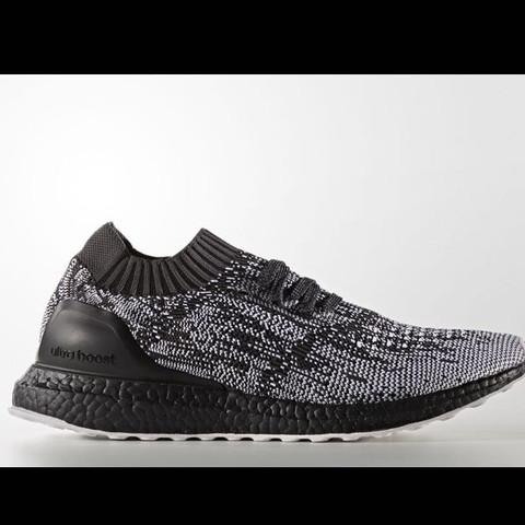 Adidas Boost für Jedermann | Kleidung günstig kaufen |