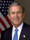 Welchen US-Präsidenten fandet Ihr von den Dreien am wenigsten schlimm? Trump, Nixon oder Bush?