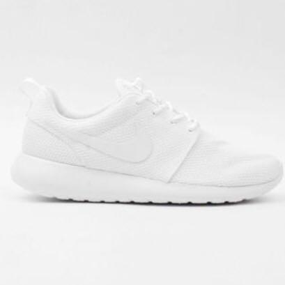 Nike rosh run - (Schuhe, schoener, sind)