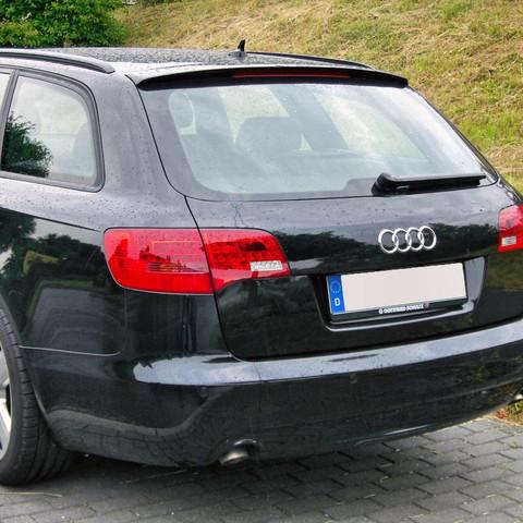 Bild 2 - (Auto, KFZ, BMW)