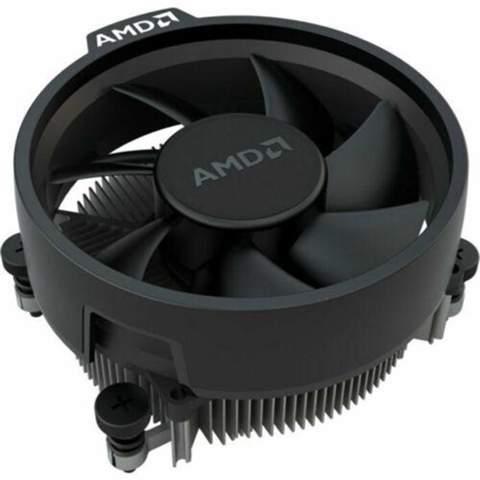 Welcher AMD-Kühler ist am besten? (Der Dicke) (Der Dünne)?